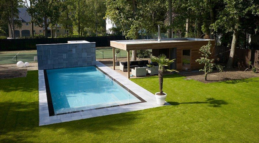 zwembad-poolhouse