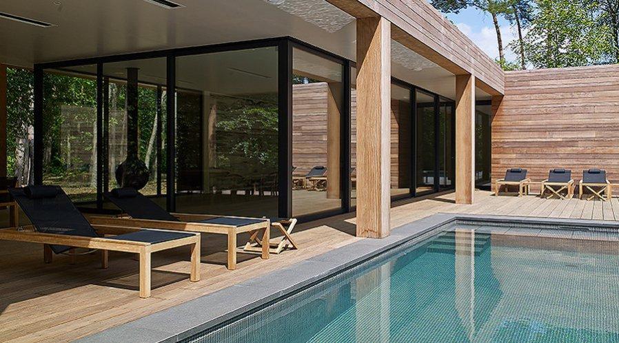 relaxzwembaden-totaalprojecten